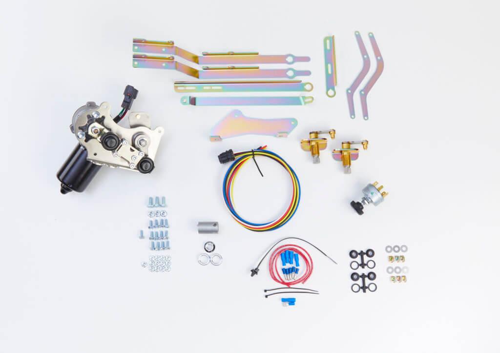 home - raingear wiper systems camaro wiring diagram wipers delay on  2001 chevy impala transmission diagram