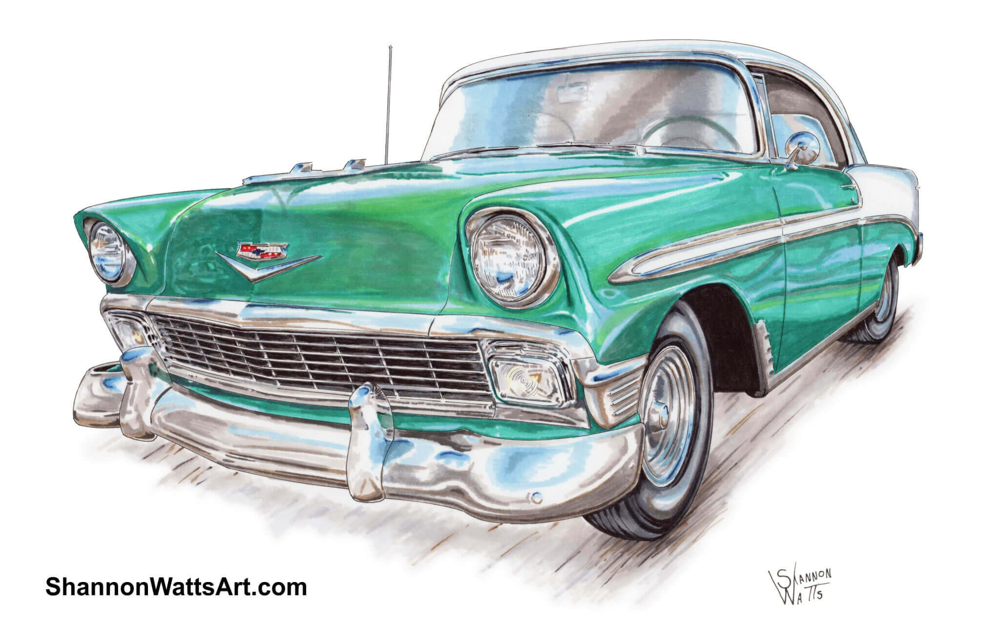 Wiring Further 1953 Chevy Wiring Diagram On Wiring Diagram 1955 Chevy
